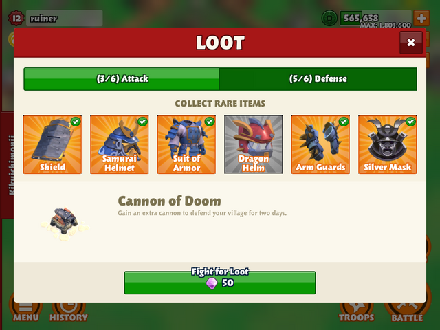 File:Attack loot.PNG