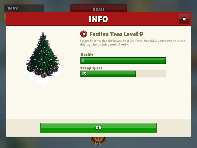 File:Festive tree level 9.PNG