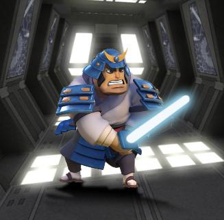 File:Samurai-Jedi.jpg