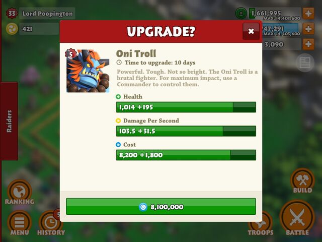 File:Oni lvl 5 upgrade confirmation.jpg