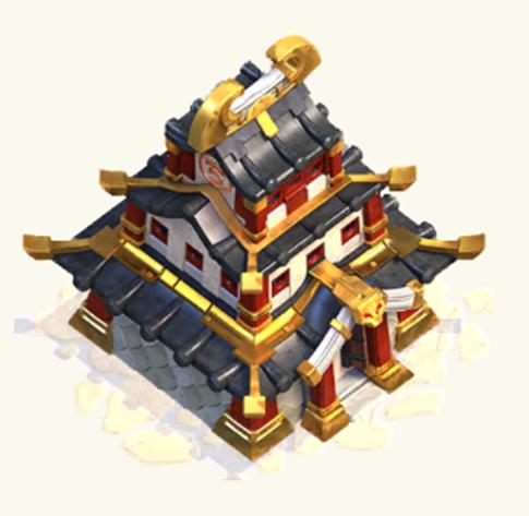 File:Castle8.png