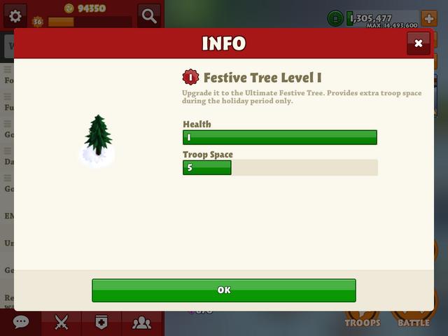 File:Festive tree level 1.PNG