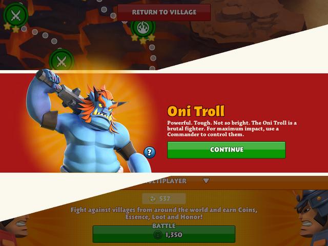 File:Oni troll unlock.png