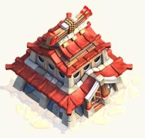 File:Castle4.jpg