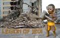 Thumbnail for version as of 21:43, November 8, 2013