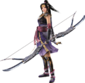 Ina SW2Render.png