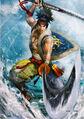 Musashi Miyamoto SW4 Artwork.jpg