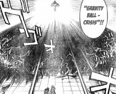 Gravity Ball Crysis1