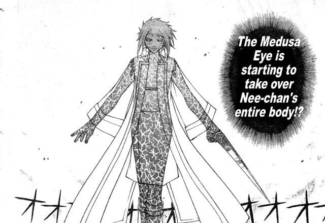 File:Medusa eye in Akari's body 06.jpg