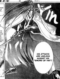 File:Kyoshiro sword of Yin.png