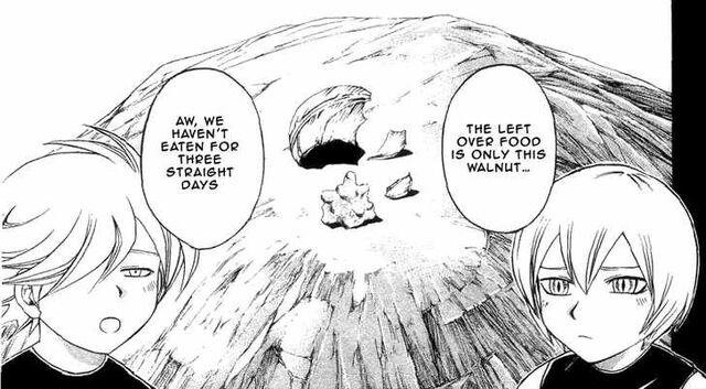File:Chibi Sasuke and Makora.jpg
