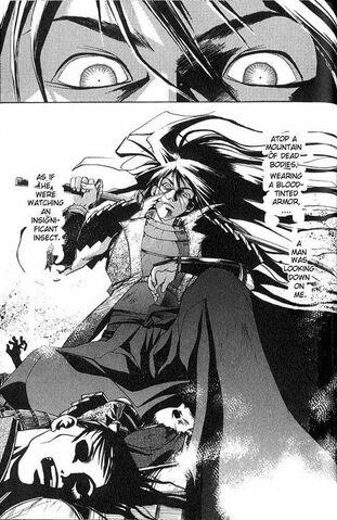 File:Demon Eyes Kyo shamed Jimon.jpg