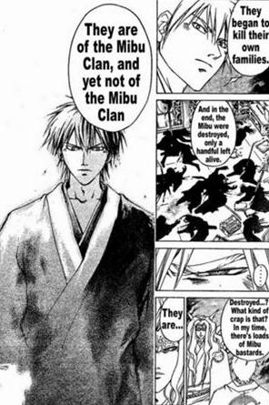 File:Mibu Clan past.jpg