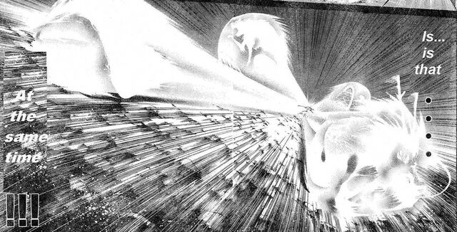 File:Shin Doujin Hatsudou.jpg