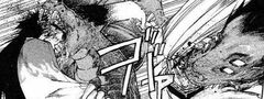 Jimpachi and Kamanosuke utsusemi
