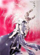 Samurai.Deeper.Kyo.full.312403