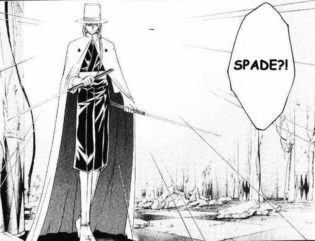File:Spade with Hokuto Shichisei.jpg