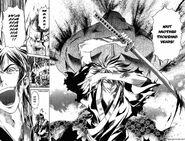 Samurai-deeper-kyo-564247