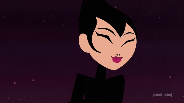 File:Ashi smile Jack's dance.png