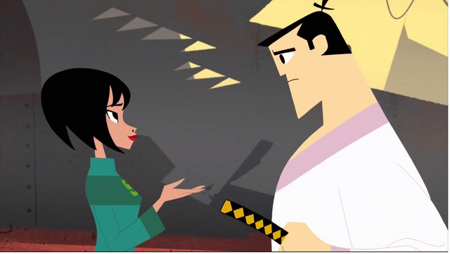 File:Jack and Ashi in ruin 3.png