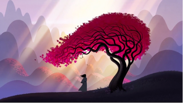 File:Final tree.png