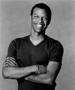 phil lamarr mad tv