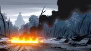 Explofield 2