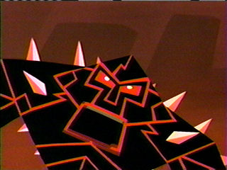 File:Lava Monster.jpg