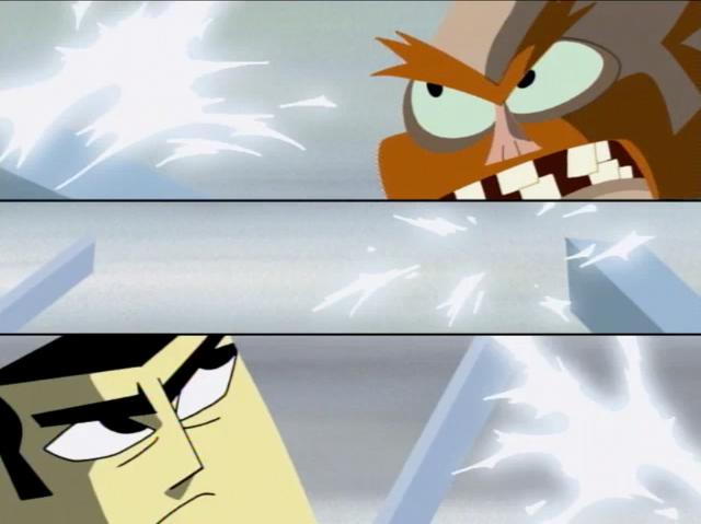 File:Jack vs. Scotsman.png