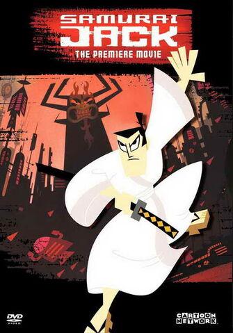 File:Samurai jack the premiere movie dvd 2.jpg