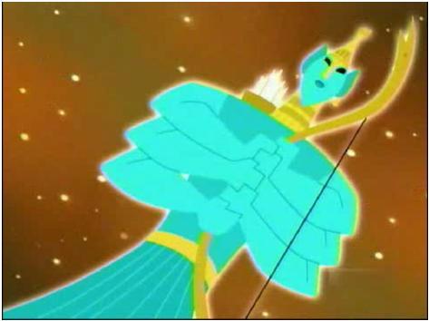 File:Vishnu2.jpg