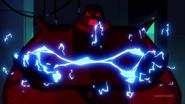 Dominator electro