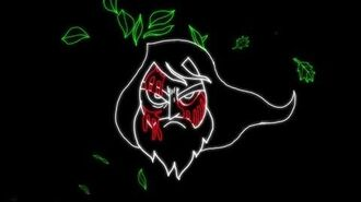 Samurai Jack Animation Video Premiere (ATTENTION SPOILERS)