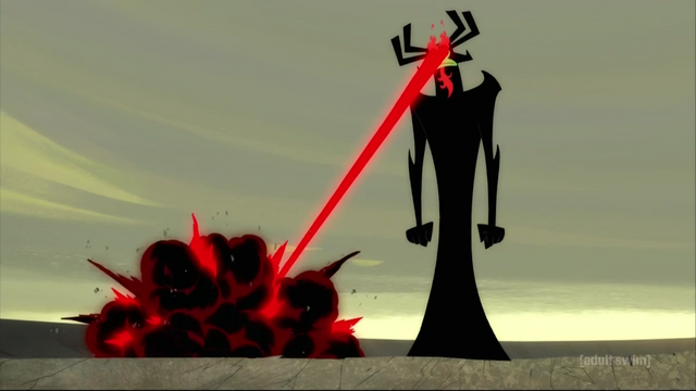 File:Aku killed Scothman.png