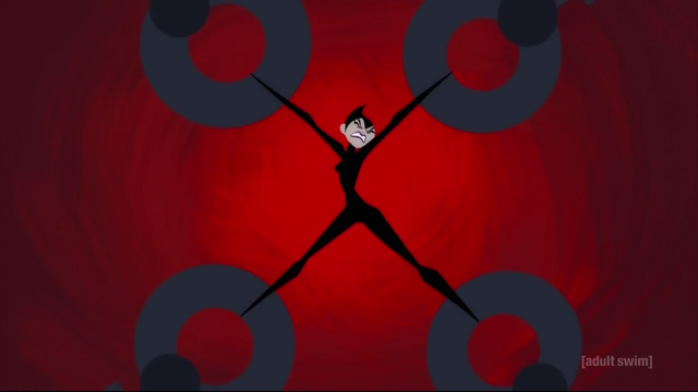 File:Ashi catch cluck.png