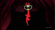 Lucky aku in cukt