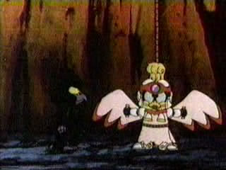 File:Speedy Cuckoo-bird 4.jpg