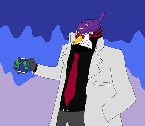 File:Dr. Purple drawing 1.jpg