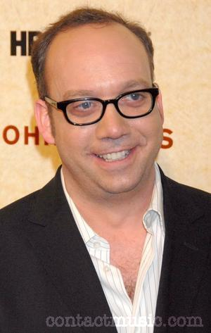 File:Paul Giamatti.jpeg