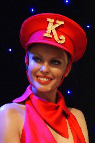 File:Kylie Minogue.jpeg