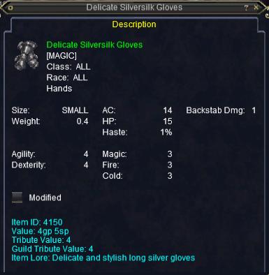 File:Silversilk Gloves.png