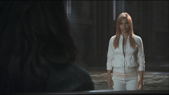 File:4x09 Worth's illusion of Ashley.png