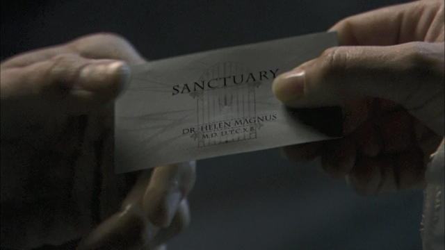File:0x01 Helen handing Will her business card.png