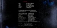 Webisode 6/Credits