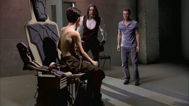 File:0x03 Bigfoot, Will, and Alexei.png