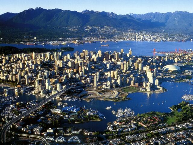 File:Vancouver.jpg
