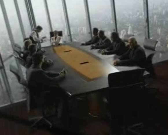 File:Cabal council 01.png