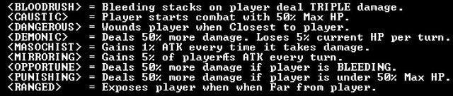 File:Enemy Types 3.JPG