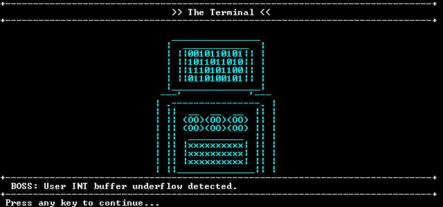 File:Terminal.png