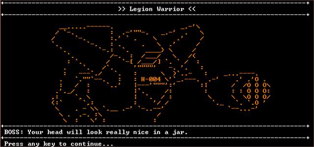 File:Legionwarrior.png